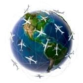 RTW Flights
