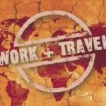 Come fare a lavorare viaggiando ?