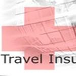 Travelers Health