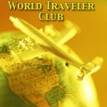 WHO travels around the world?