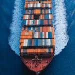 Viaggi Navi Cargo