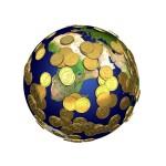 Costo Giro del Mondo