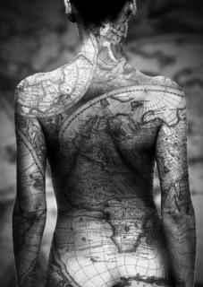 RTW Tattoo