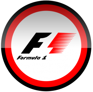 Viaggio Circuiti Formula 1