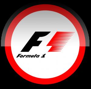 Travel Formula 1