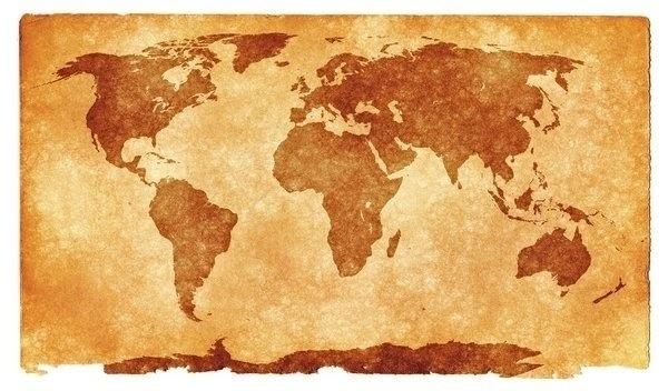 Giri del Mondo Viaggi, con Partenze da tutto il Mondo