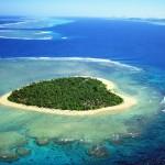 Tavarua-Island-Fiji1