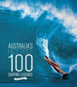 australia-s-hottest-100-surfing-legends