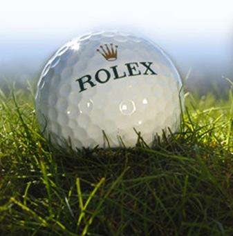 I Migliori Campi da Golf