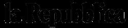 repubblica_logo