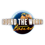 Around the World Tours