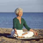 Sixty-and-Me-3-Life-Changing-Things-to-Do-in-Retirement