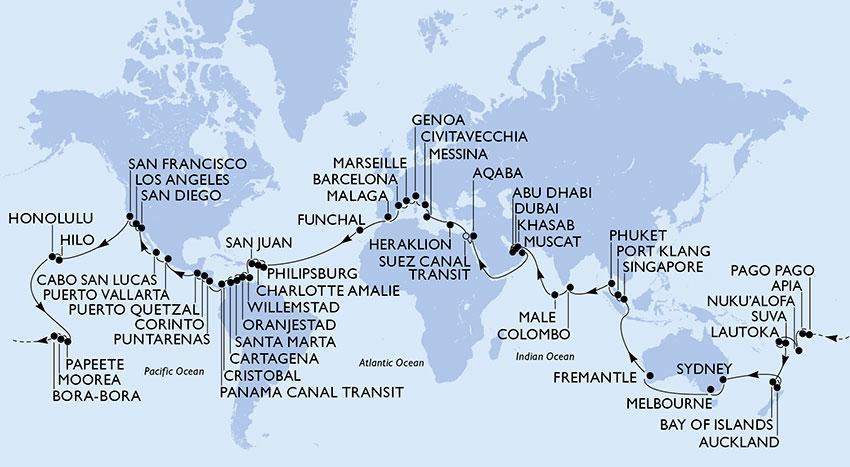 world-cruise-map-lp_49248_49043